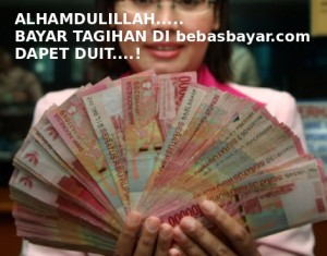 80424069520mata_uang_rupiah(1)